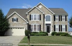 """Text """"7151427"""" To Phone # 79564 To Find Out More About This AWESOME PreForeclosure Sale!"""