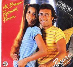 Al+Bano+e+Romina+Power.jpg (1600×1483)