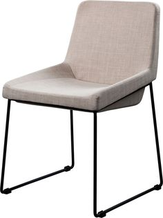 Стул Комфи обеденный светло-серый Киев на заказ интернет магазин мебели. Стул Комфи обеденный светло-серый от производителя с доставкой по всей Украине. Мебель в стиле лофт. Мебель из натуральных материалов, интернет магазин мебели Alisio работает 24/7.
