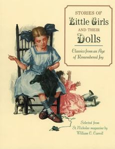 sewing doll clothes. Made lots of these but my best memory is that every time my Mother made me a dress, she made a matching one for my Nancy doll. Still have some.