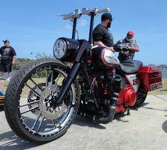 Motor'n | Motor'n | POPULAR MECHANICS AWARDS 2016 RAM TRUCK LINE FOR AUTOMOTIVE EXCELLENCE HONOR 2016 Ram, Ram Trucks, Cool Motorcycles, Popular Mechanics, Awards, Dodge Rams