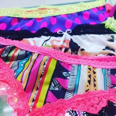 Ropa interior Lingerie Compracolombiano Calico Sensual Sexy Pasion Love Lovers