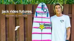 Freestone Joins the Future Fins  http://www.smelive.com/news/surf/freestone-joins-the-future-fins/
