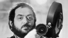 Video: A Complete Guide to Stanley Kubrick's Lenses