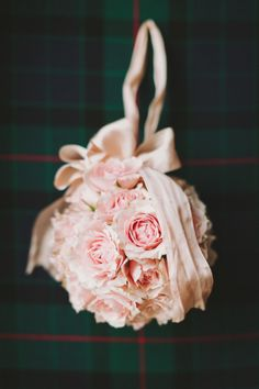 Wedding at The Please Touch Museum complete with carousel, mummers, an ombre frosted cake, crystal candelabras, tartan plaids & mind bending portraits. All images courtesy of M2 Photography