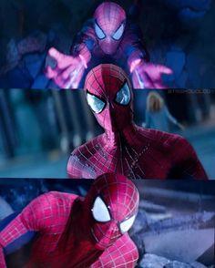 Tony Stark, Spiderman, Marvel, Superhero, Movies, Fictional Characters, Art, Spider Man, Art Background