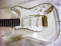 Fender Guitars – Page 2 – Learning Guitar Stratocaster Guitar, Fender Guitars, Bass Guitars, Electric Guitars, Guitar Collection, Cool Guitar, Music Instruments, Guitar Players, Madness
