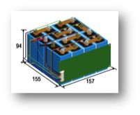 custom24v10ahpower.jpg, lithiumironphosfate battery