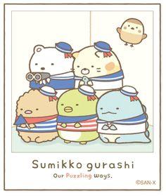 水手篇 Soft Wallpaper, Glitter Wallpaper, Cute Anime Wallpaper, Kawaii Doodles, Cute Doodles, Kawaii Art, Cute Backgrounds, Cute Wallpapers, Kawaii Drawings