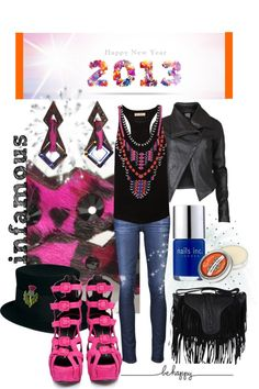 """""""Resolutions..."""" by stacy-morgan ❤ liked on Polyvore"""