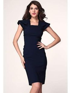 9aab8a654fb 101 Best Clubwear -CLUBWEAR DRESSES images