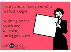 Inspirational Quotes about Weight Loss   QUOTATION – Image :    Quotes Of the day  – Description  How the Biggest Loser Creates Even Bigger Losers at Weight Loss  Sharing is Caring – Don't forget to share this quote !