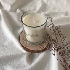 Image uploaded by 𝐣𝐚𝐬. Find images and videos about white, aesthetic and brown on We Heart It - the app to get lost in what you love. Cream Aesthetic, Brown Aesthetic, Aesthetic Photo, Aesthetic Pictures, Cosy Aesthetic, Aesthetic Coffee, Simple Aesthetic, Candle Jars, Candles