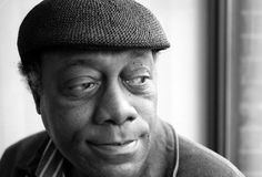 Publications around the globe now celebrating the life & work of the late great Savannah-born author James Alan McPherson (1943-2016):  Washington Post Tribute to James Alan McPherson, the first African American to win the Pulitzer Prize for fiction.