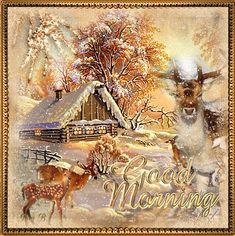 Nostalgische Weihnachtsbilder Kostenlos.Die 1183 Besten Bilder Von Nostalgische Vintage Weihnachtsbilder