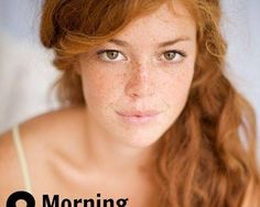Are you looking to up your morning beauty routine? Here are some morning beauty habits to consider. Beauty Habits, Beauty Routines, Beauty Secrets, Beauty Products, Beauty Routine Daily, Daily Beauty Tips, Skin Products, Beauty Care, Diy Beauty