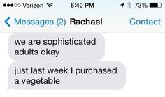 On growing up: | 22 Texts You Can Relate To On A Spiritual Level