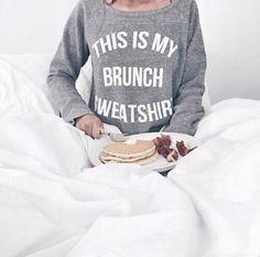 Spécial breakfast