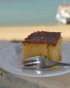 Low Calorie Cake, Greek Desserts, Party Buffet, Bon Appetit, Tiramisu, Party Time, French Toast, Deserts, Food And Drink