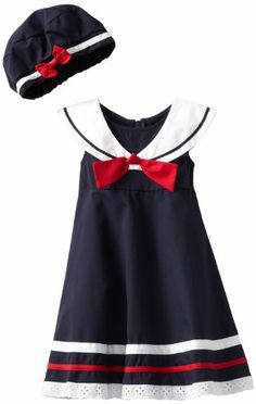 83 Best Baby Wear Images Baby Wearing Baby Kids Outfits