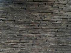 Fiber Ahşap Duvar Kaplama Paneli M2802 Fiaba Felice, Fiber Duvar Paneli, Ahşap Desenli Fiber Duvar Paneli, Ahşap Desenli Fiber, Duvar Kaplamaları, 3 Boyutlu Duvar Kaplamaları, İç Mekan Kaplama, Dekoratif Kaplama