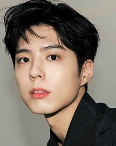 #ParkBoGum - Twitter Search / Twitter Korean Drama Best, Korean Drama Stars, Park Bo Gum Reply 1988, Park Bo Gum Cute, Park Bo Gum Wallpaper, Park Go Bum, Handsome Korean Actors, Kpop Hair, Hallyu Star