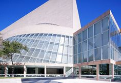 Dallas Arts District Hotels | Dallas Marriott City Center