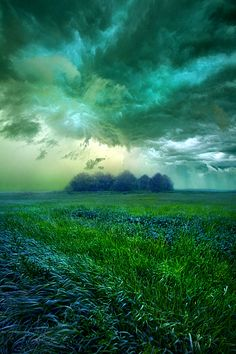 Storm Art Print featuring the photograph Cutting Loose by Phil Koch Beautiful Sky, Beautiful World, Beautiful Places, Beautiful Pictures, Beautiful Scenery, Foto Art, Sky And Clouds, Belleza Natural, Nature Animals