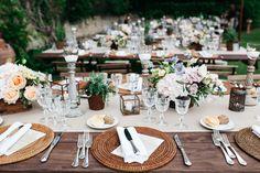 wedding photographer fiesole tuscany photo villa montefiano ros