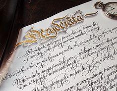 "Check out new work on my @Behance portfolio: ""Dezyderata"" http://be.net/gallery/38355779/Dezyderata"