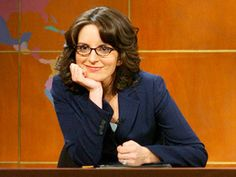 Image result for tina fey snl