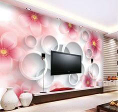 hd wallpaper for android kitkat vs jelly bean
