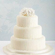 bird cage wedding cake - Google Search