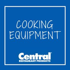 Restaurant Supply Store, Online Restaurant, Restaurant Equipment, Holiday Cookies, Holiday Desserts, Commercial Kitchen Equipment, Small Restaurants, Cooking Equipment, Christmas Morning