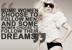 This 1 is for the ladies! #quote