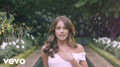 TINI - Siempre Brillarás (Official Video)