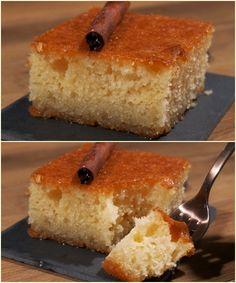 Cornbread, Vanilla Cake, Ethnic Recipes, Desserts, Food, Millet Bread, Tailgate Desserts, Deserts, Essen