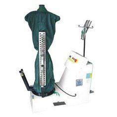Form Finishing Machine (RX-F) - China ironing machine, Zhujiangwo Ironing Machine, Laundry Equipment, It Is Finished, China, Porcelain, Porcelain Ceramics