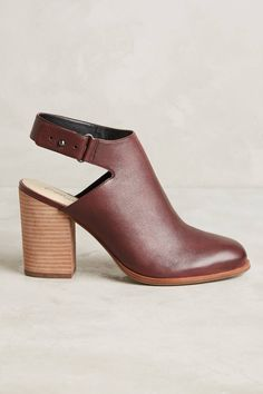 Shop the Miss Albright Albufeira Booties and more Anthropologie at Anthropologie today. Read customer reviews, discover product details and more.