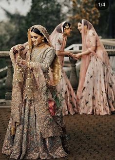 Love this Punjabi Brides Ali Xeeshan wedding lehenga. wedding dresses punjabi bride This Gorgeous Vancouver Wedding Has My Heart Today - Wedding Lehnga, Asian Wedding Dress, Pakistani Wedding Outfits, Indian Bridal Outfits, Asian Bridal, Pakistani Wedding Dresses, Bridal Lehenga, Sikh Wedding, Farm Wedding
