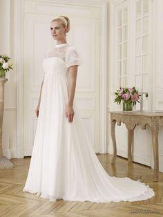 439db8517c18c 53 Best Maternity Wedding Dress images | Pregnant wedding dress ...