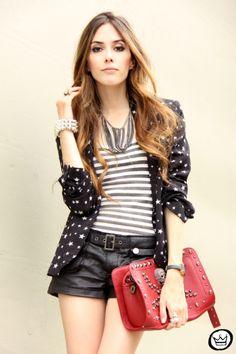 FashionCoolture 26.10 (3)
