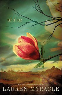 Shine (Book) : Myracle, Lauren : When her best friend falls victim to a vicious hate crime, sixteen-year-old Cat sets out to discover the culprits in her small North Carolina town. Ya Books, Great Books, The Lovely Bones, Realistic Fiction, National Book Award, Ya Novels, Beautiful Book Covers, Old Cats, The Fault In Our Stars