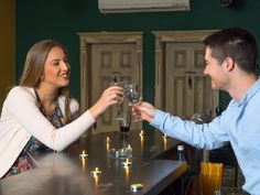 Gap Closing Between #Female and #Male #DrinkingPatterns #HealthNews