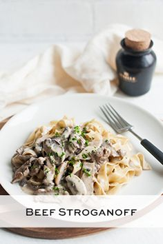 184 Best Recipes Beef Images On Pinterest In 2018 Chef Recipes