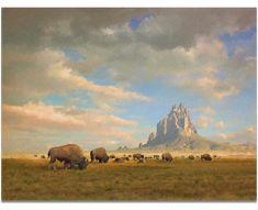 frederick remington art - Bing Images