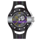 Invicta 11125 Stainless Steel Men's Watch
