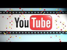 Top 5 expériences à faire sur YOUTUBE - YouTube