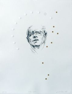 Juith Mason South African Artists, Lust, Faces, Drawings, Image, Sketches, Face, Draw, Drawing