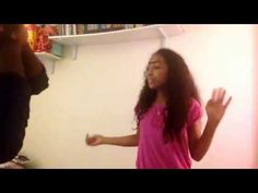 Call Me Maybe Parody , By Wassabi Productions Cover - YouTube